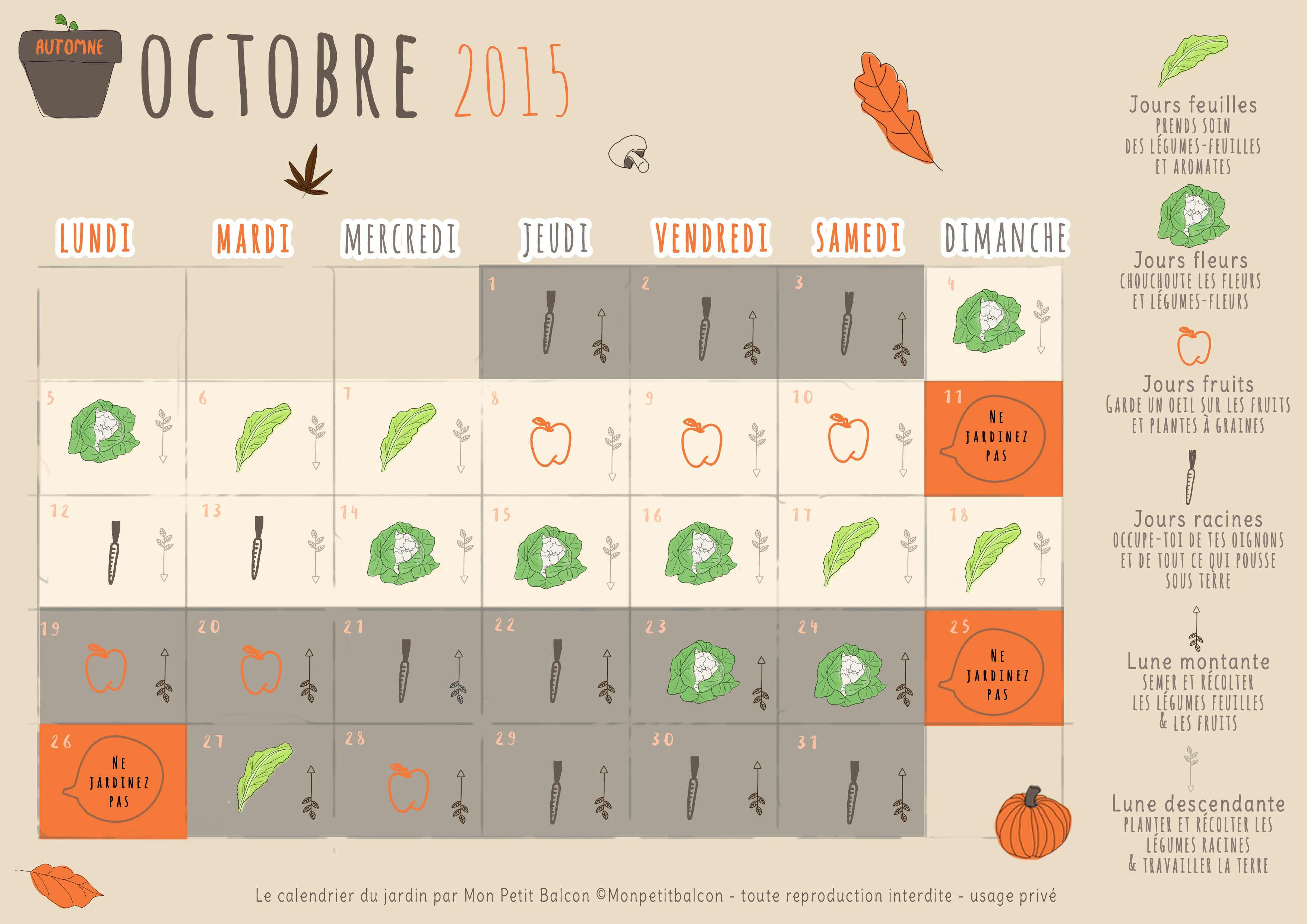 que planter en octobre que planter comme legume en. Black Bedroom Furniture Sets. Home Design Ideas