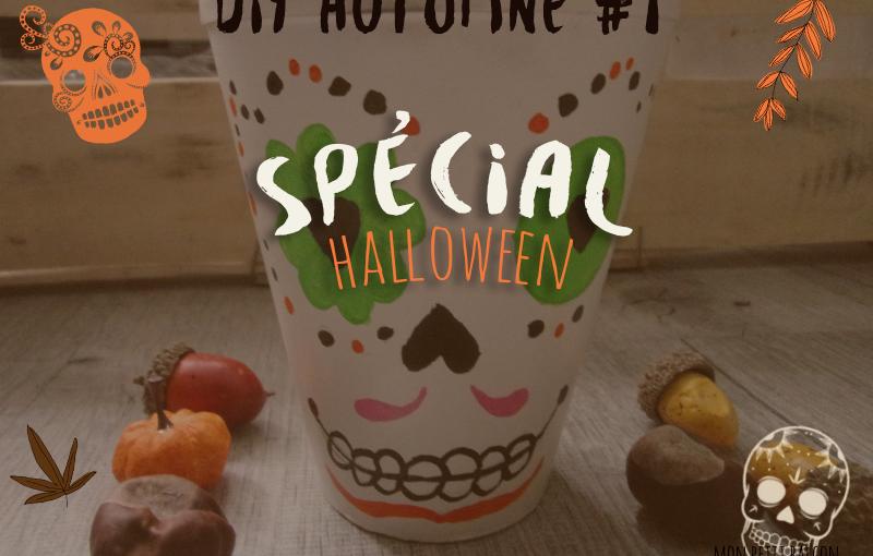pot_halloween_01
