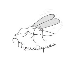 insecticides naturels contre les moustiques - potager sur balcon