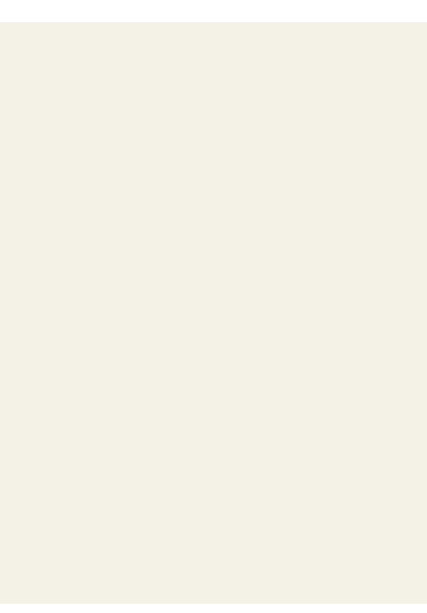 calendrier de l'avent 2016 mon petit balcon