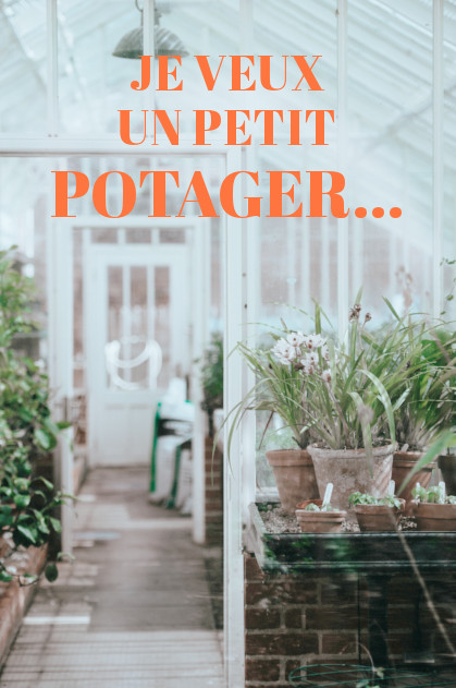 conseils pour jardiner sur balcon - bien démarrer